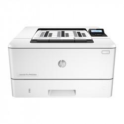 HP M402DNE Impresora A4...