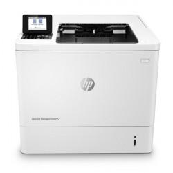 hp E60055DN Impresora A4...