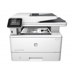 hp M426FDW Multifuncion A4...