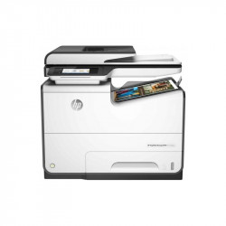 hp P 57750 DW Multifuncion...