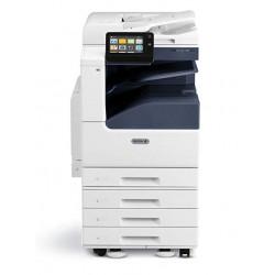 Xerox C 7020 DN...
