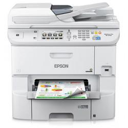 Epson WF 6590 DWF...