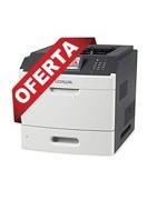 Oferta alquiler impresoras