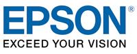 logo-epson.jpg