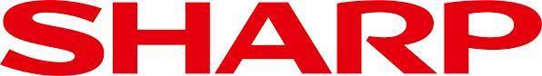 logo-sharp.jpg